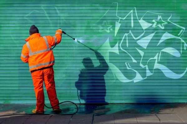 5a5ea0d5d9432b000128e9de_HCS-GraffitiRemoval