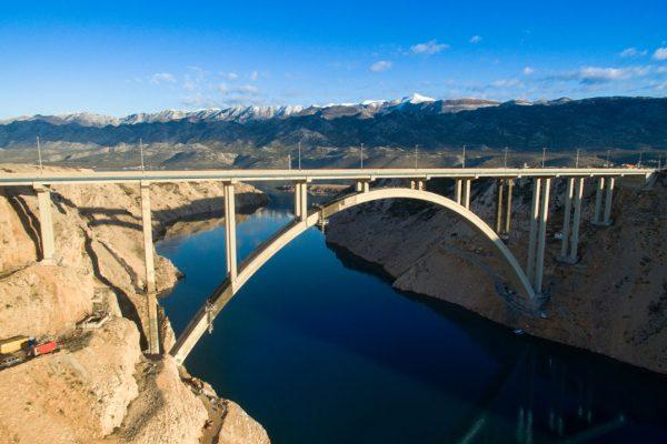 Sanacija-mostova-i-vijadukata